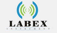 LABEX INSTRUMENT LIMITED